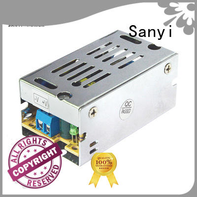 Top switching regulator working factory price Suppliers for camping