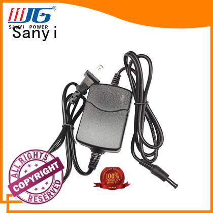 factory price switching power adapter popular free sample for laptop