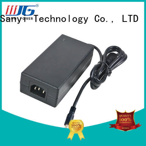 Sanyi cost-efficient ac to wall adapter Supply for desktop