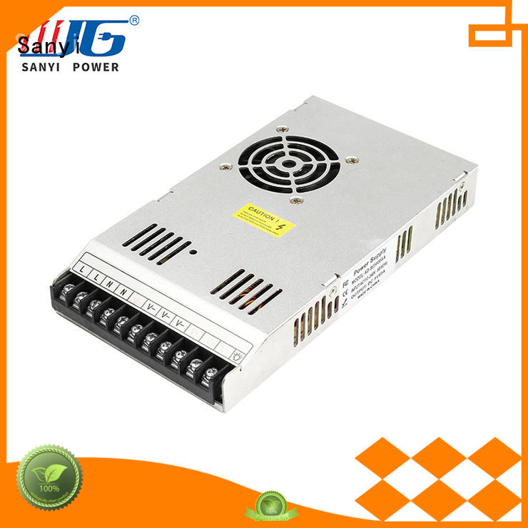 Sanyi New 9v power supply Supply for device