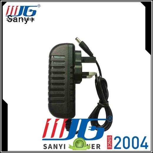 cheap wall mount power adapter best manufacturer for camera