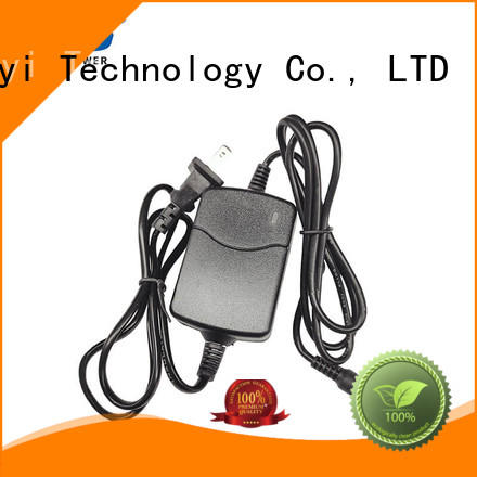 Sanyi Best universal power plug adapter manufacturers for camera