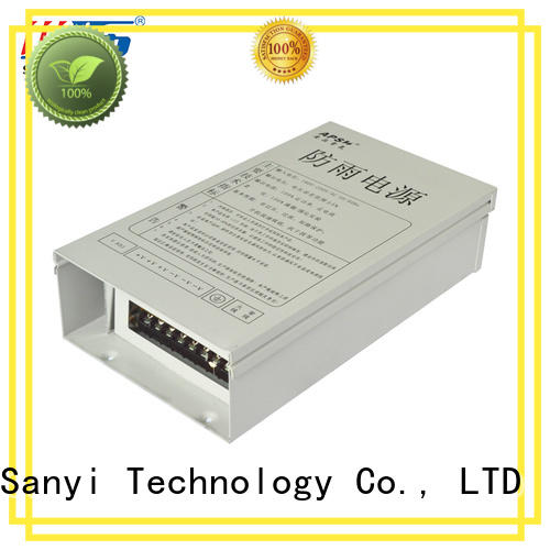 Top led power supply power inquire now for camera