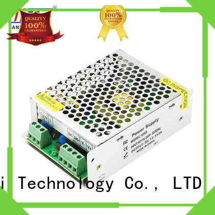 best ups power supply at discount for dc
