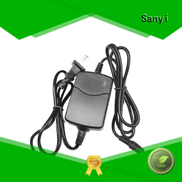 Sanyi cheap laptop power supply cost-efficient for electronics