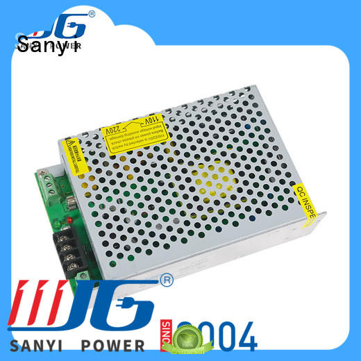 hot-sale universal power supply best for wholesale for machine