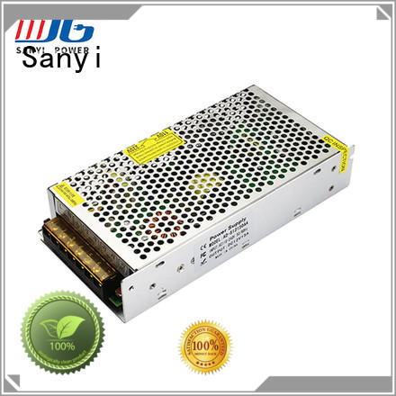 OEM industrial switching power supply highly rated power mode for device
