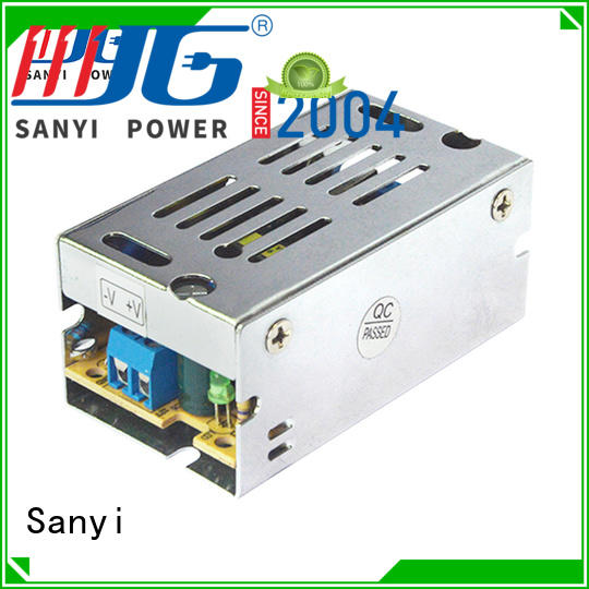Sanyi switching switching power supply iron for device