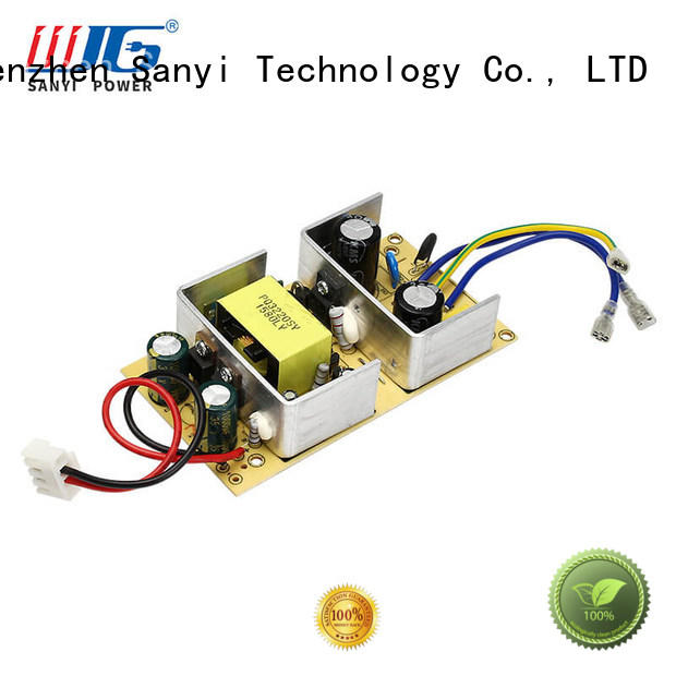 on sale open frame power supply at discount for digital device