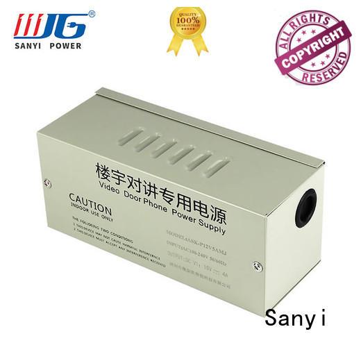 Wholesale 12v cctv high-end monitoring for camera