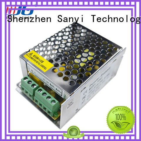 top-ten ups backup power supply best for machine Sanyi