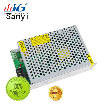 Wholesale bac pro sport high-end Supply for inverter