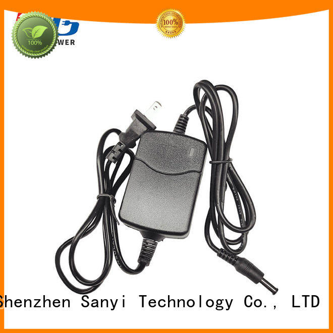 us adapter for hp us Sanyi