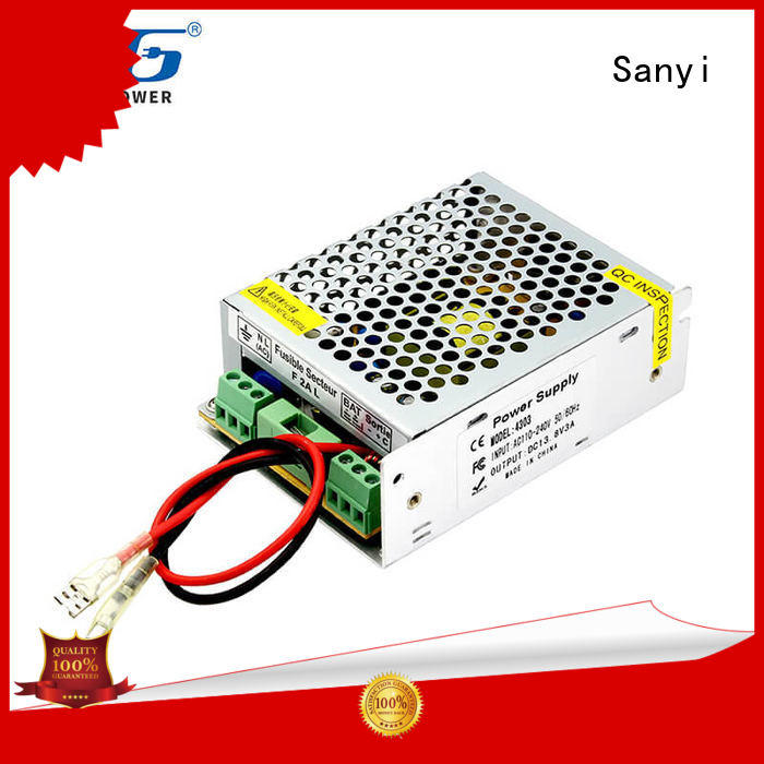 New eps switching power supply long lifespan for business for inverter