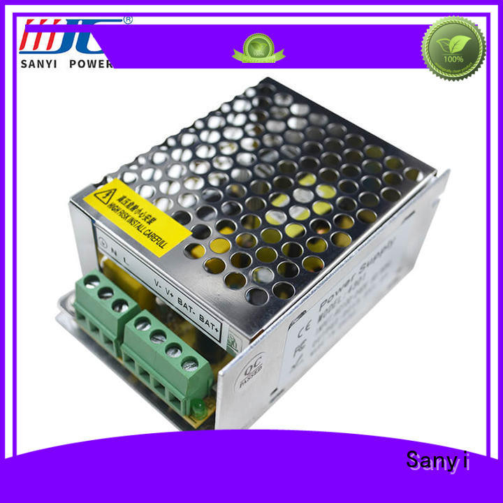 Latest eps switching power supply long lifespan manufacturers for dc