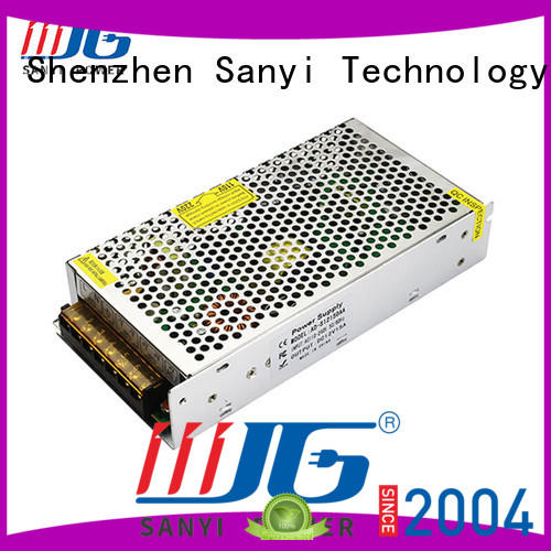 Latest industrial pc power supply latest inquire now for equipment