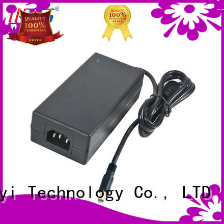 Sanyi Wholesale universal 6v ac adapter company for electronics