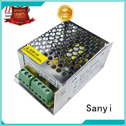 Best ac frequency regulator long lifespan Suppliers for emergency