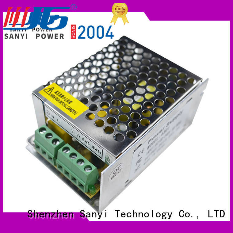 Sanyi charging uninterruptible power supplies at discount for inverter