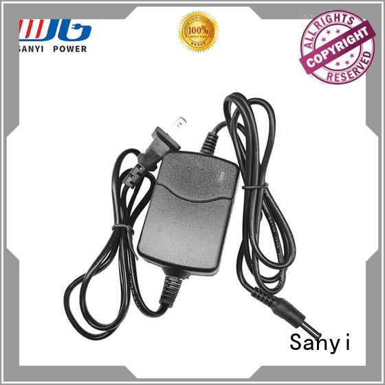 cheap laptop power adapter best factory