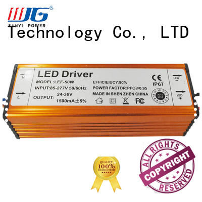camera power led driver inquire now for driver
