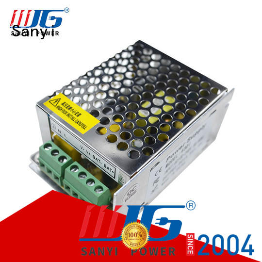 hot-sale universal power supply for wholesale for cctv