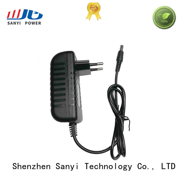 popular power supply for hp for wholesale for laptop
