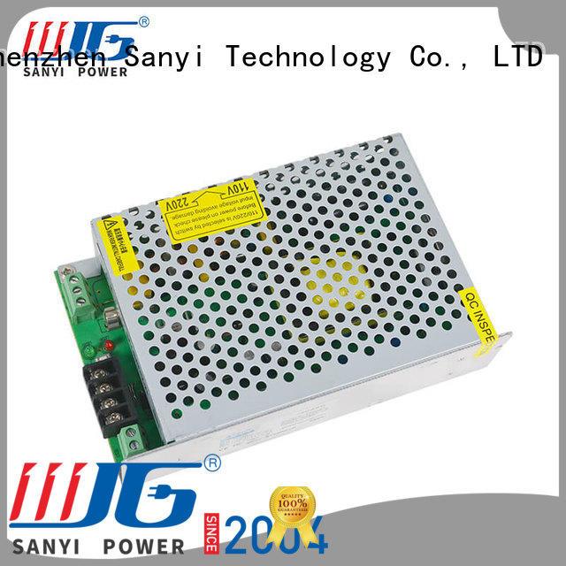 top-ten ups uninterruptible power supply at discount for cctv