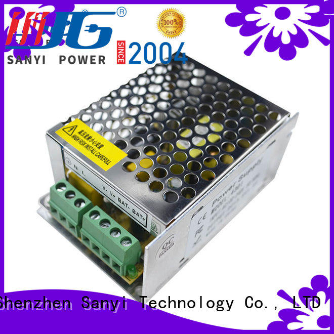 charging uninterruptiable power supply long lifespan at discount for cctv
