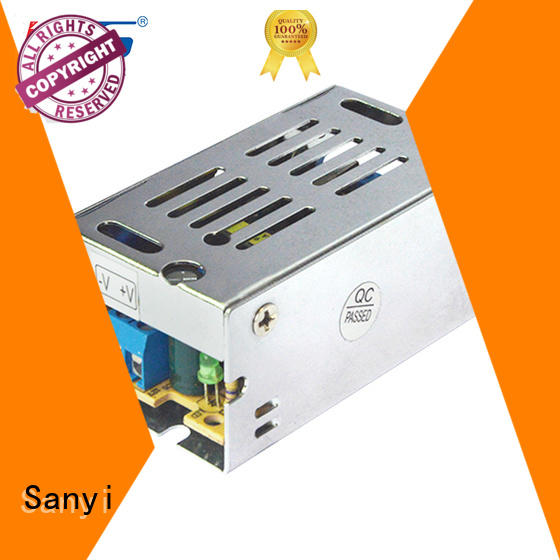 Latest usb power supply factory price for business for device