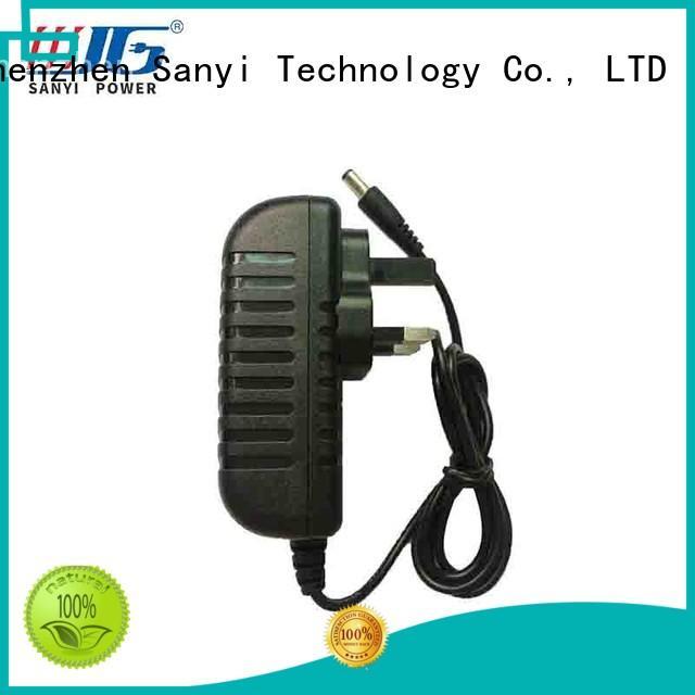 wall universal power adapter driver asusacer Sanyi