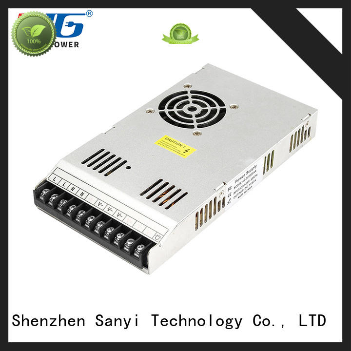 Wholesale ac power switch best supplier manufacturers for tour