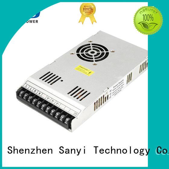 smps switching power supply iron equipment Sanyi