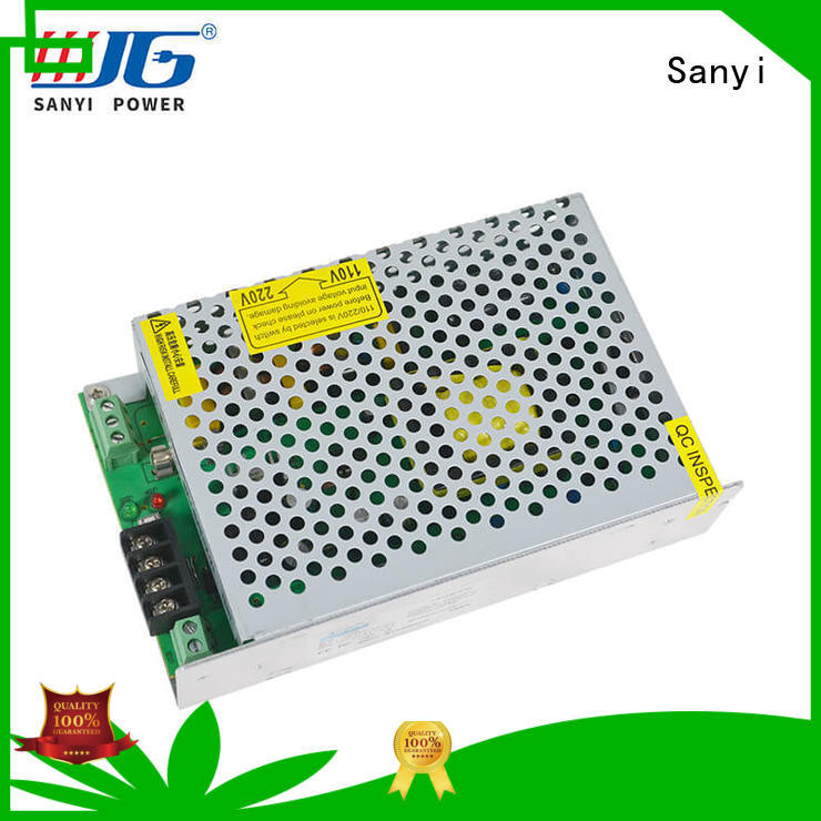High-quality bac pro sport long lifespan Suppliers for battery backup