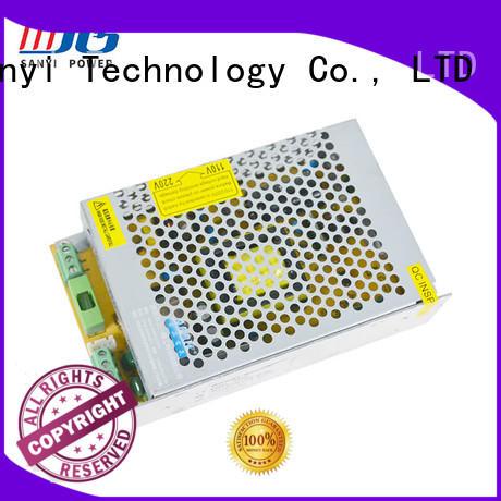Sanyi High-quality bac pro sport Supply for machine