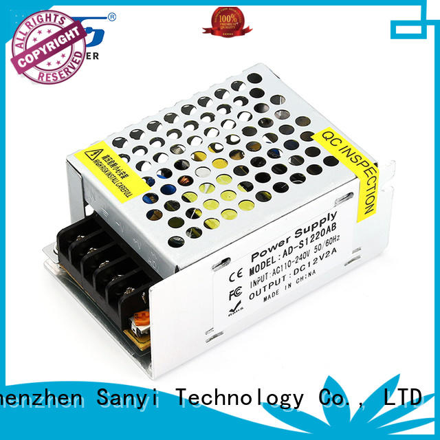 Latest 24v power supply best supplier for business for driver