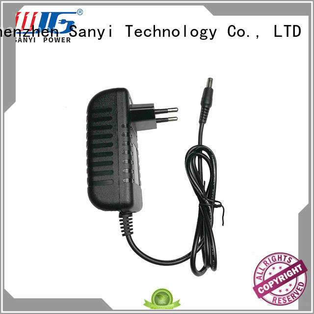 high quality laptop power adapter energy-saving for wholesale for desktop