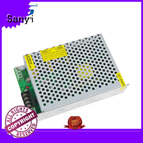 best uninterruptible power supplies best supplier for machine Sanyi