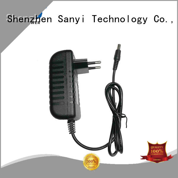 Top 12v ac output adapter energy-saving company for laptop
