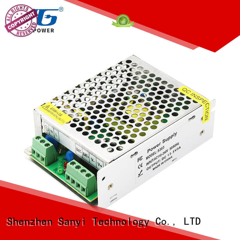 charging universal power supply at discount for machine