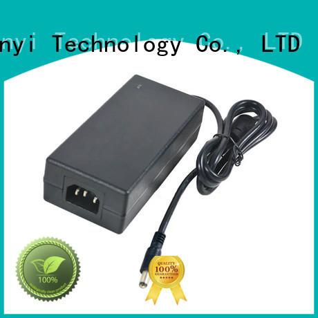 laptop power adapter energy-saving for camera Sanyi