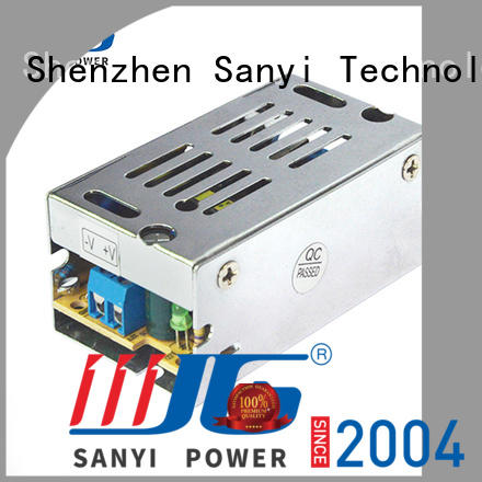 Latest bench power supply factory price Supply for camping