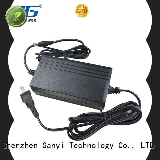cost-efficient desktop charger best design Sanyi