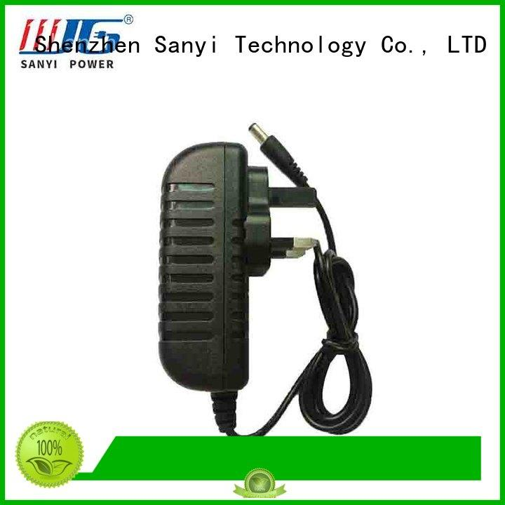 laptop power supply cost-efficient for laptop Sanyi