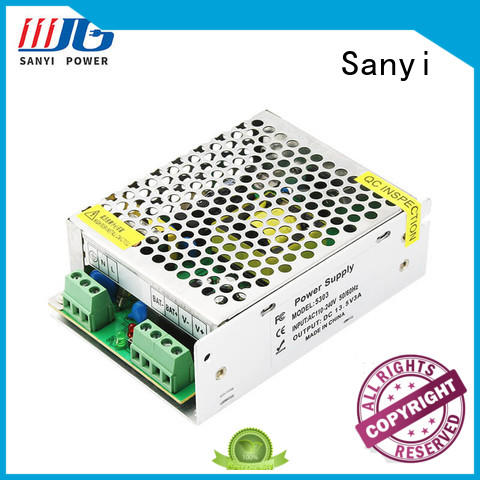 Wholesale dc power supply definition long lifespan for business for cctv