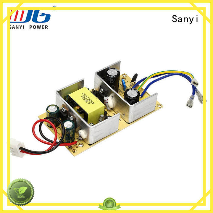 high quality open frame power supply 12v at discount for electronics