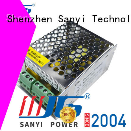 Sanyi high-quality uninterruptible power supplies at discount for machine