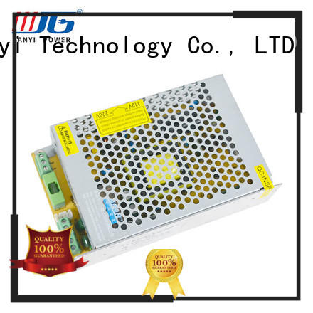 Sanyi Latest ac frequency converter Supply for emergency
