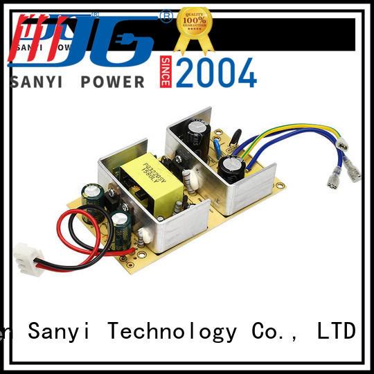 u type open power supply bulk production by bulk for digital device