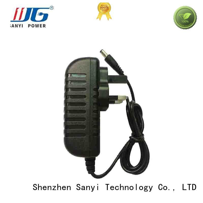 Latest 90w ac adapter popular manufacturers for camera